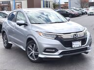 2019 Honda HR-V Touring Chicago IL