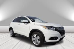 2019_Honda_HR-V_Touring_ Miami FL