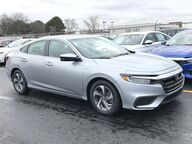 2019 Honda Insight EX Chicago IL