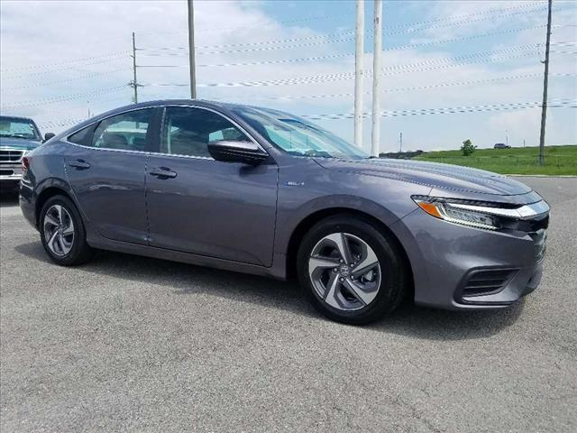 2019 Honda Insight LX Chattanooga TN