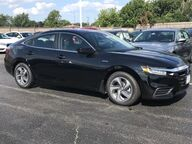 2019 Honda Insight LX Chicago IL