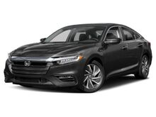 2019_Honda_Insight_Touring_ Covington VA