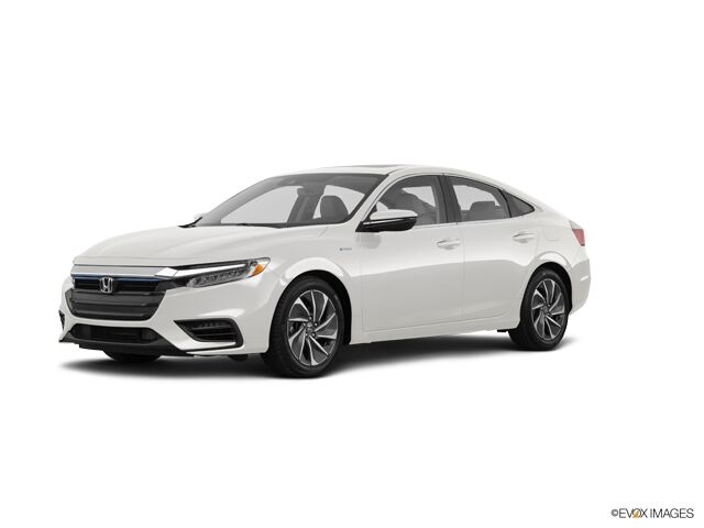 2019 Honda Insight Touring Vineland NJ