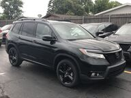 2019 Honda Passport Elite Chicago IL