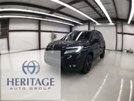 2019 Honda Passport Elite Rome GA