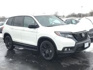 2019 Honda Passport Sport Chicago IL