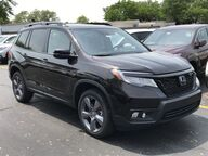 2019 Honda Passport Touring Chicago IL