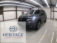 2019 Honda Passport Touring Rome GA