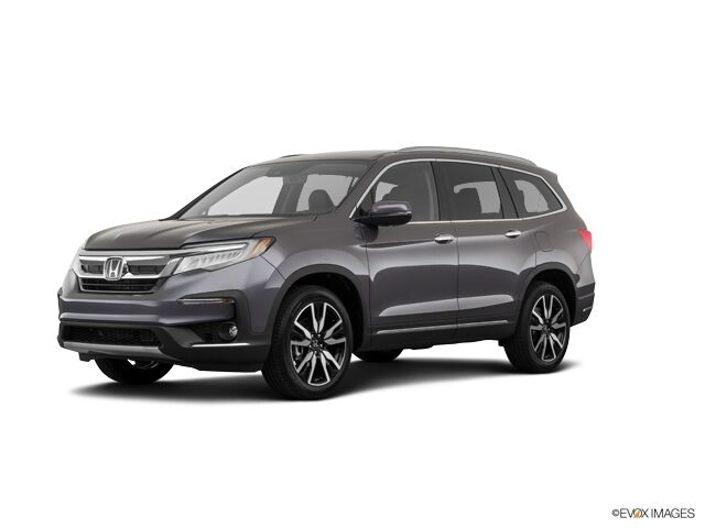 2019 Honda Pilot Elite Vineland NJ