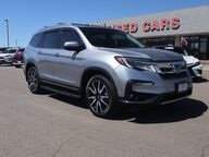 2019 Honda Pilot Touring 7-Passenger Grand Junction CO