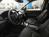 2019 Honda Ridgeline RTL-E AWD 3.5L V6 Tuscaloosa AL