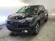 2019_Honda_Ridgeline_RTL_ Holliston MA