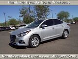 2019 Hyundai Accent SEL Phoenix AZ