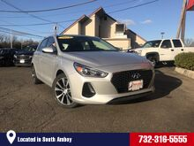 2019_Hyundai_Elantra GT__ South Amboy NJ