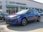 2019 Hyundai Elantra GT Base 6A*BACK UP CAMERA,BLUETOOTH CONNECTION,HEATED MIRRORS,UNDER FACTORY WARRANTY!