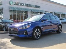 Hyundai Elantra GT Base 6A*BACK UP CAMERA,BLUETOOTH CONNECTION,HEATED MIRRORS,UNDER FACTORY WARRANTY! 2019