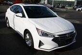 2019 Hyundai Elantra Preferred Sun & Safety Heated seats, Blindspot, Backup camera,Bluetooth,andro