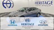 2019 Hyundai Elantra SEL Rome GA