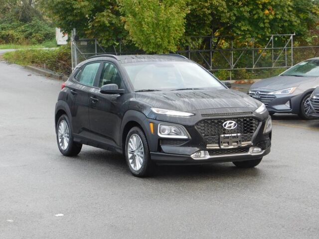 2019 Hyundai Kona 2.0L Preferred FWD Maple Ridge BC