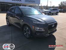 2019_Hyundai_Kona_LIMITED 1.6T DCT_ Central and North AL