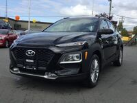 Hyundai Kona Preferred AWD 2019