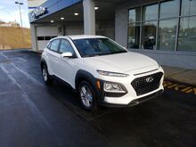 2019_Hyundai_Kona_SE_ Washington PA