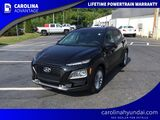 2019 Hyundai Kona SEL High Point NC