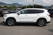 2019 Hyundai Santa Fe Preferred 2 sets tires/winters & summer