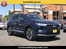 Hyundai Santa Fe Ultimate 2.0 2019