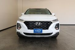 2019 Hyundai Santa Fe Ultimate 2.4 Golden CO