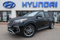 2019_Hyundai_Santa Fe XL_4DR FWD LTD ULTIMATE_ Wichita Falls TX