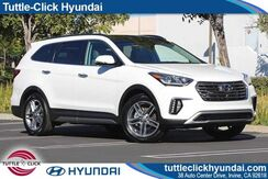 2019_Hyundai_Santa Fe XL_Limited Ultimate_ Irvine CA