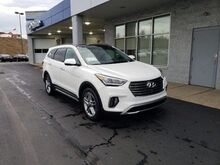 2019_Hyundai_Santa Fe XL_Limited_ Washington PA