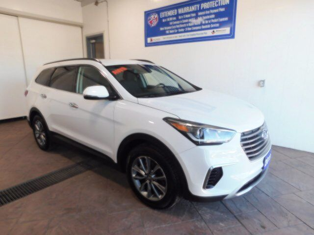 2019 Hyundai Santa Fe XL Preferred Listowel ON