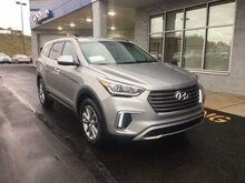 2019_Hyundai_Santa Fe XL_SE_ Washington PA