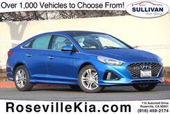 2019_Hyundai_Sonata_Limited_ Roseville CA