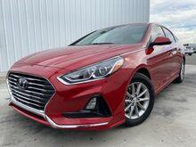 2019_Hyundai_Sonata_SE 2.4L_ Yakima WA