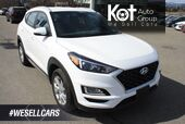 2019 Hyundai Tucson Preferred Heated seats, Backup camera,Bluetooth, Heated steering wheel, Backup camera, blindspot.