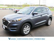 Hyundai Tucson Value Eau Claire WI