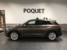 2019_INFINITI_QX50_ESSENTIAL_ Golden Valley MN