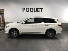 2019_INFINITI_QX60_LUXE_ Golden Valley MN
