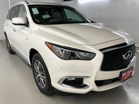 2019_INFINITI_QX60_LUXE_ Mission TX