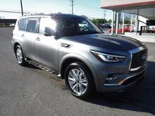 2019_INFINITI_QX80_LUXE_ Manchester MD