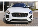 2019 Jaguar E-PACE P250 SE Merriam KS
