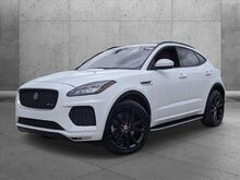 2019_Jaguar_E-PACE_R-Dynamic HSE_ Houston TX