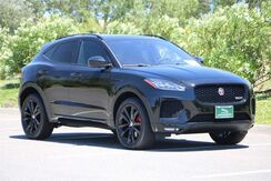 2019_Jaguar_E-PACE_R-Dynamic_ California