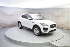 2019_Jaguar_E-PACE_S_ California