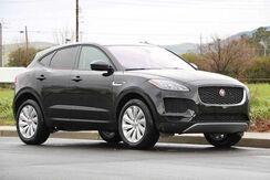 2019_Jaguar_E-PACE_SE_ California