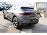 2019 Jaguar I-PACE EV400 HSE Merriam KS