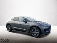 Jaguar I-PACE FIRST ED 2019
